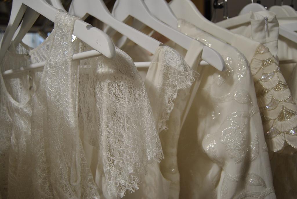 paris wedding dress designer