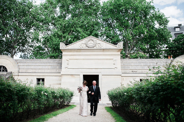 0436_lifestories_wedding_photogrphy_elopement-kelsey-and-victorIMG_2517