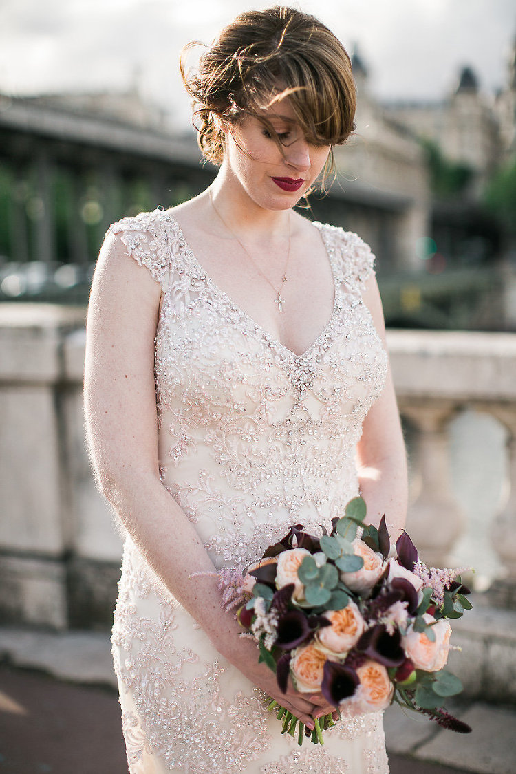 0752_lifestories_wedding_photogrphy_elopement-kelsey-and-victorMK3_6294