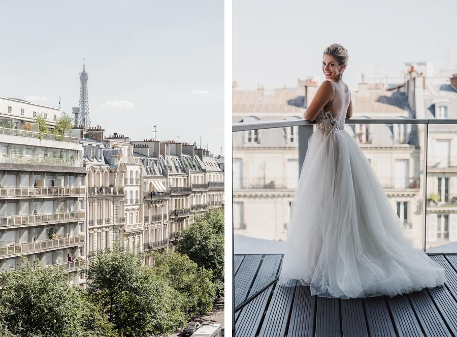 kristine and gawah eiffel tower Wedding-Photographer-Paris-France_006