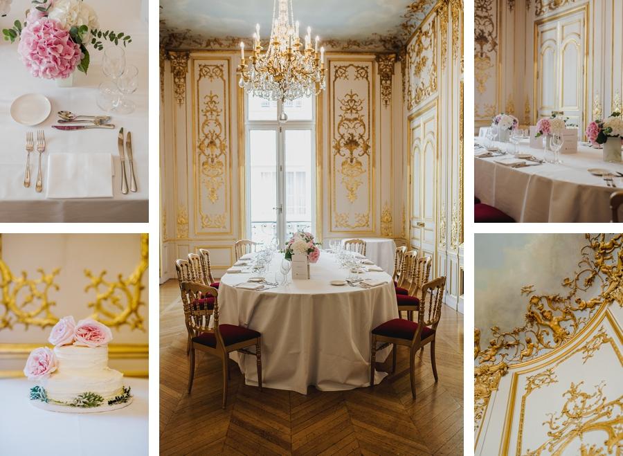 kristine gawah Wedding-Photographer-Paris-France_021